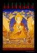 thiksey buddha mu...