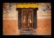thiksey door mura...