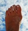 Sky Foot