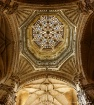 The Burgos Cathed...