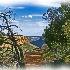 © John M. Hassler PhotoID # 8738214: Soda Canyon, Mesa Verde National Park, CO