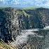 Cliffs of Moher - Ireland - ID: 8758937 © Kathleen Roughan