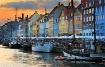 Copenhagen Evenin...