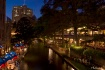 Riverwalk at Nigh...