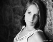 Kaitlyn #154BW