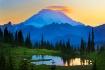 Mount Rainier Goo...