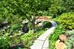 Gardens at Oldfie...