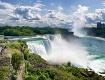 Niagara Storm Fro...