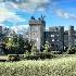 Ashford Castle - Ireland - ID: 8860344 © Kathleen Roughan