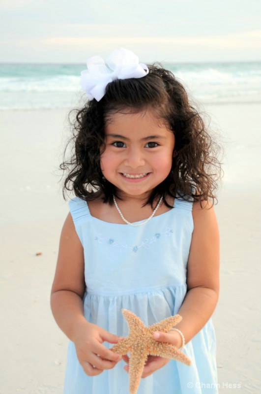 strawn beach portraits 101 - ID: 8883936 © Charm Hess