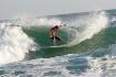 <b>Surfin' th...
