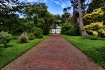 Ireland Gardens -...