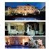 2Castello di Montignano - ID: 8920200 © Stefania Barbier
