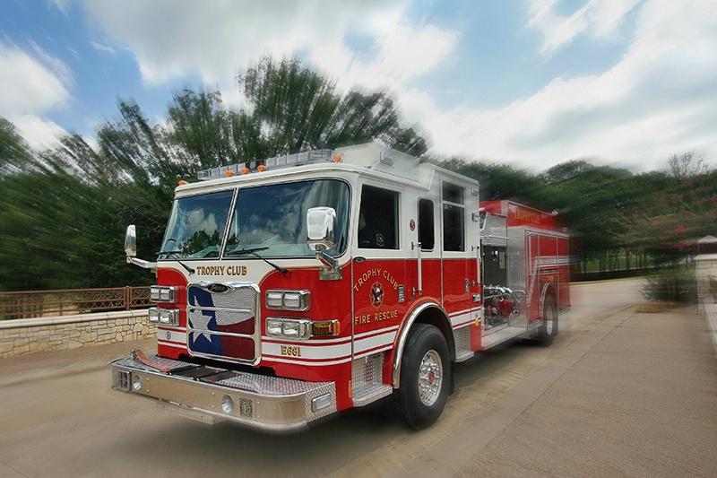Quick Response Team - ID: 8926514 © Jeff Robinson