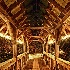 2Under the Lighted Bridge - ID: 8935368 © Eric Highfield