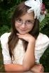 Little Miss Priss