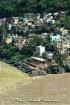 Dev Prayag