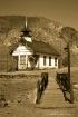 Old West Schoolho...