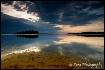 Elk Island, Alber...