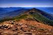 Franconia Ridge f...