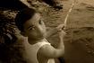 Littler Fisherman
