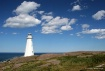 Cape Spear Lighth...