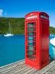 British Phone Boo...