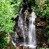 © Randy Black PhotoID# 8996673: Soco Falls