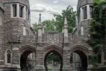 American Gothic!