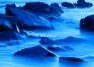 Bluezy Rocks