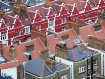 Rooftops, Maryleb...