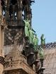 Notre Dame de Pa...