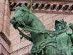 Joan of Arc statu...