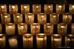 Prayer Candles, N...