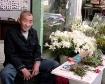 Flower Market Ven...