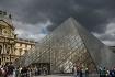 The Pyramid, Le L...