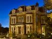 Mansion on Delawa...