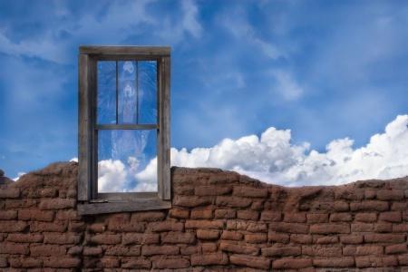 Window to the Spirits 2