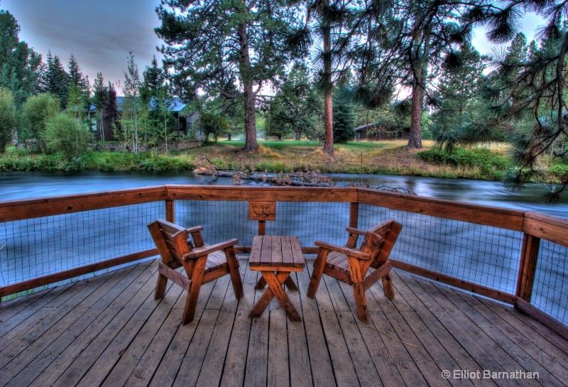 Oregon 12 - ID: 9049980 © Elliot S. Barnathan