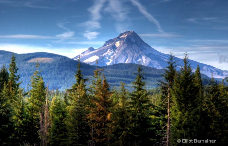 Oregon 1 - ID: 9049998 © Elliot S. Barnathan