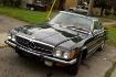 Mercedes Benz 450...