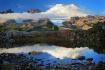 Mount Baker Tarn