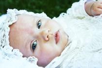 infant35