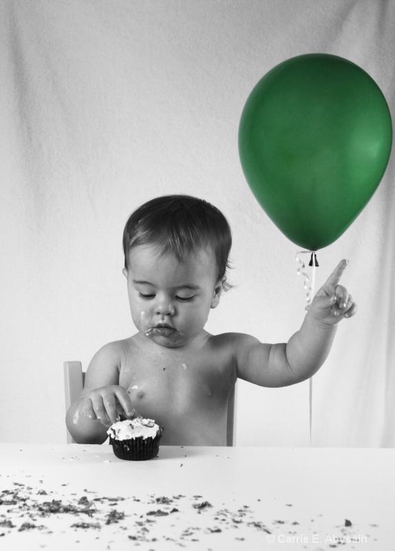 infant45