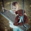 Bear's Turn
