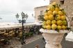 In Taormina - Sic...