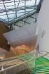 <b>Taubman Museum...