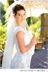 Parasol Bride