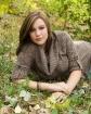 Chelsey #696