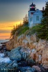Bass Harbor Head ...